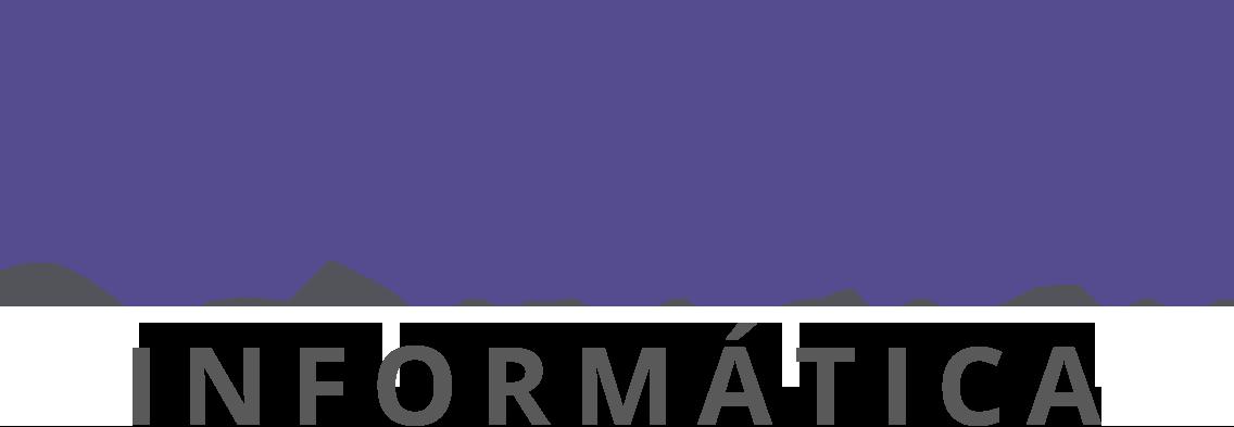 ARA Informática